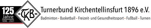 Turnerbund Kirchentellinsfurt 1896 e.V.